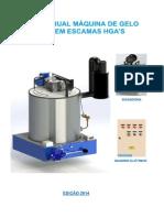 Manual Maquina Hga-03 a 100 c Capa _ Rev (13!10!2014)