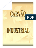 8.Carvao Industrial