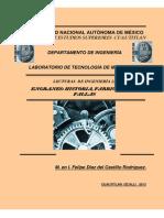 Engranes Historia Fabricacion Fallas (MUY BUENO)