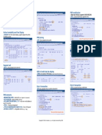 Booking entries - amadeus - easy jet.pdf
