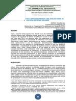 Pesquisa Qualitativa e Estudos Urbanos_uma Análise Sobre as Práticas Espaciais Do Lazer_rmmares_ Unesp