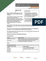 s2008_notes.pdf