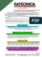 Presentacion RATECNICA - 2014_a