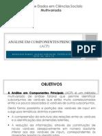 ACP_2014_15