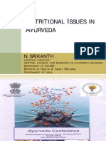 Ayurveda_and_Nutritional_Issues.pdf