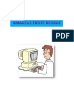 ticketreissue.pdf