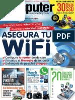 8fe952c8227 One Magazine - Julio 2015