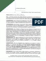 no_042_pelush_compania_y_asociados(2011)0001