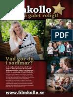 Filmkollo 2010