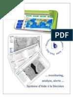 WebGIS-Brochure-V1-2015-03-31-FR.pdf