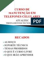 AULA DE MANUTENÇÃO EM CELULARES.pdf