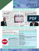 Tvl 43-20.pdf