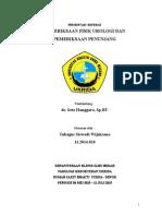 Pemeriksaan-Fisik-Urologi-Dan-Pemeriksaan-Penunjang.doc