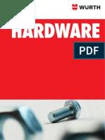 Wurth Hardware