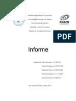 Deontologia1.doc