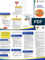 Leaflet E-filing 2014 Upload