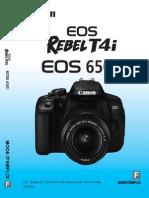 Eosrt4i Eos650d Im c Fr