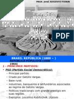 13repblicapopulista-131113063426-phpapp02.pps