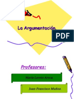 Laargumentacion_power2.ppt