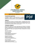 PdfOferta_47_Maestria en Gerencia Educativa