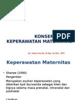Konsep_dasar_kep_maternitas.ppt