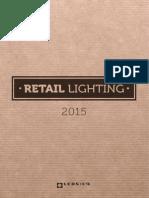 201507 LEDS-C4 RETAIL 2015