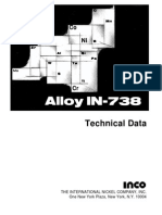 In 738Alloy PreliminaryData 497