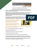 s2019_transcript.pdf