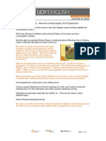 s2020_transcript.pdf
