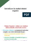 CH ORG 2013 I-Alcooli-fenoli