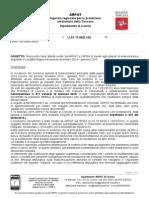 cronoprogamma-attivita-svolte-per-eni-maleodoranze.pdf