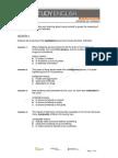 s2022_activities.pdf
