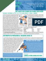 Tvl 45-15.pdf