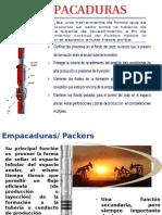 PRODU (2).pptx