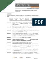 s2024_activities.pdf