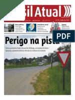 Jornal Itariri 25