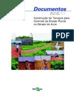 Terraços.pdf