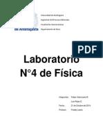 lab. N°4 fisica