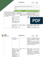 Formato de Catalogos 2 Listo