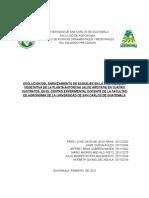 begonia modulo.docx
