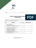 16. evaluación pràctica directa (lista de cotejo).doc