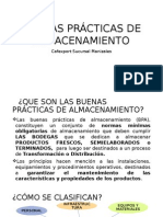 BUENAS PRÁCTICAS DE ALMACENAMIENTO.pptx