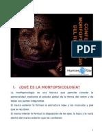 CONFERENCIA QUÉ ES LA MORFOPSICOLOGÍA.doc