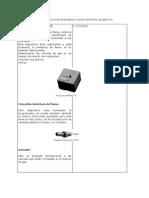 1438014024?v=1 mxl control panel manual electrical wiring device driver Siemens Pyrotronics Smoke Detectors at honlapkeszites.co