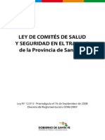 LeydeComite.pdf