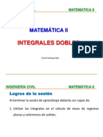 u1 s7 Integrales Dobles 1