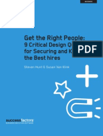 get-the-right-people-wp (1).pdf