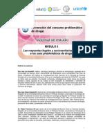 3 Respuestas Legales y Sociosanitarias Frente a Los Usos Problemc3a1ticos de Drogas1