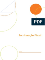 Fichário_Escrituração_Fiscal_em_PDF_SENAC_Marcos_Aur élio.pdf