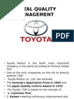 Quality Management Pdf